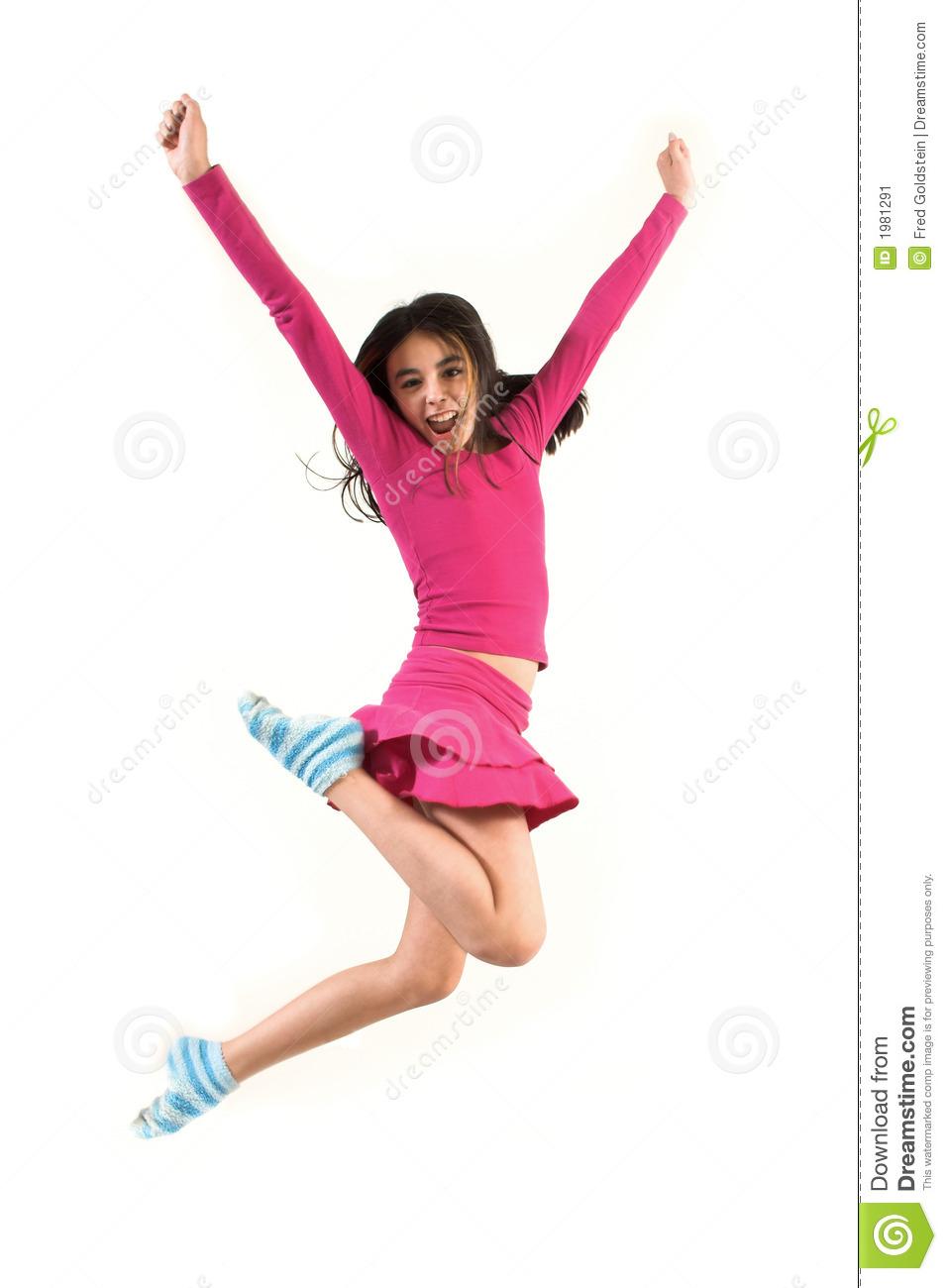 http://thumbs.dreamstime.com/z/teen-jumping-high-1981291.jpg