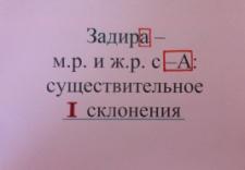 F:\Ф Август 2013\НН\НН\сущ. общ.рода 6 класс\Карточки к уроку 6 класс\4.jpg