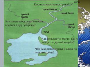 Самгина Любовь Владимировна - учитель начальных классов * исток левый берег п