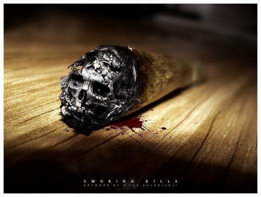 E:\Класс\Работа в школе\Внеклассная работа\класс против курения\картинки\esche-sotsialka-o-vrede-urenija_13138_s__1.jpg