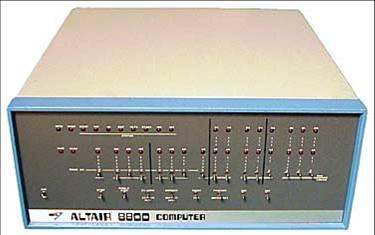 http://wiki.mvtom.ru/images/6/69/Altair.jpg