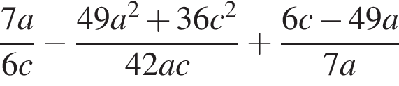 http://sdamgia.ru/formula/18/18289f3c4b2300162b3f6527c6430f48p.png