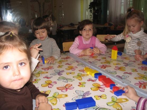 http://www.maam.ru/upload/blogs/909093234b853c7e84a2e9032a3c462a.jpg.jpg