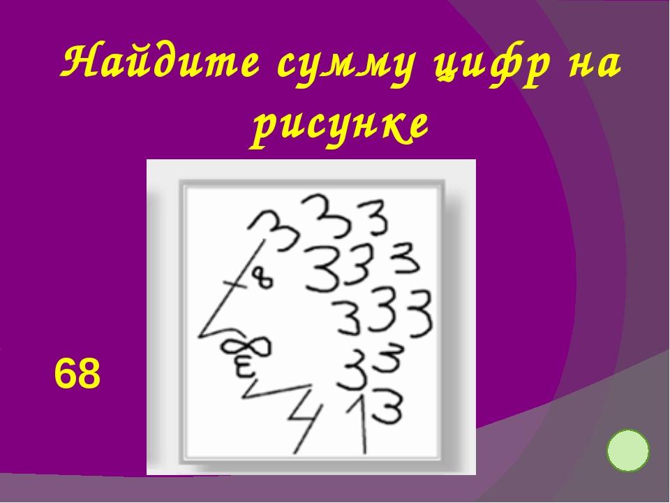 Анаграмма ЯРЕИАПЛНМТИ Планиметрия
