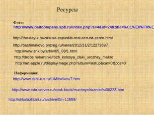 Фото: http://www.baltcompany.spb.ru/index.php?a=4&id=24&title=%C1%E0%F0%E0%ED
