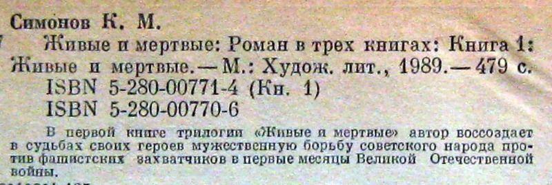hello_html_7a93b9d9.jpg