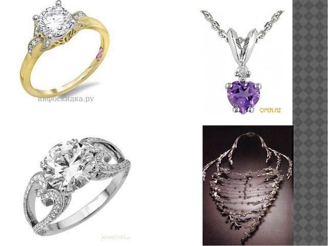 Jeweler's