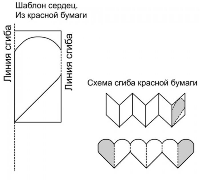 http://pustunchik.ua/uploads/creation/cache/d71c579726650e99f0cf66f1a186c792.jpg