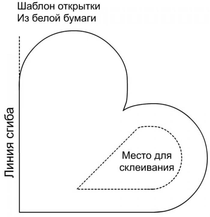 http://pustunchik.ua/uploads/creation/cache/8b519e453033d5b1c27a08ded6f58da6.jpg