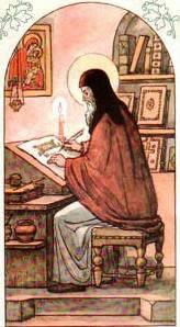 Святой Нестор Летописец.jpg