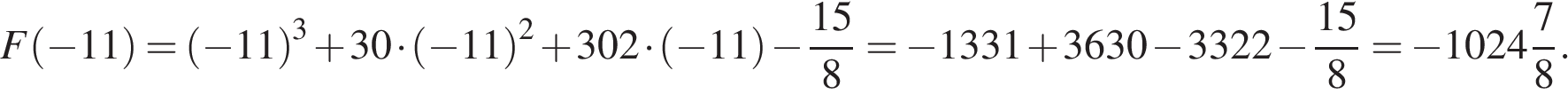 http://reshuege.ru/formula/aa/aac05c5eaea096932bc751957aa5780ap.png
