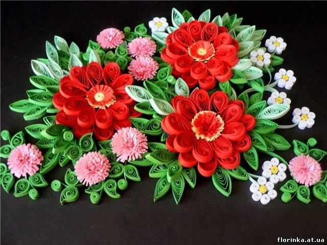 http://florinka.at.ua/_fr/1/6448831.jpg