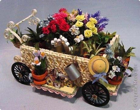 http://img0.liveinternet.ru/images/foto/c/0/apps/3/216/3216650_52856751_pfahler_flowercart.jpg