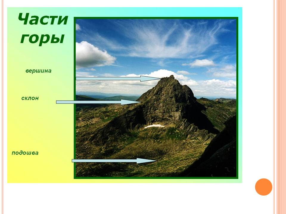 hello_html_m6551d660.jpg