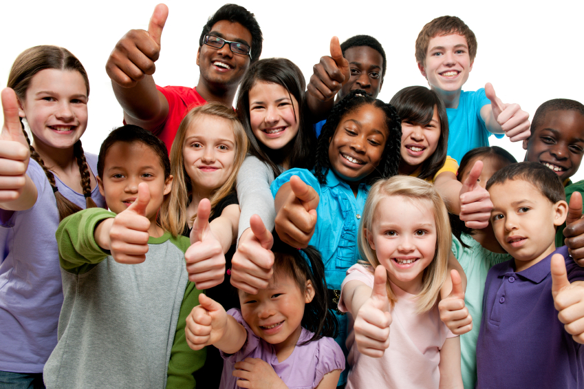 http://courseimage.com/images/872-young-person.jpg