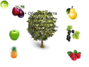 Какие овощи растут в земле?