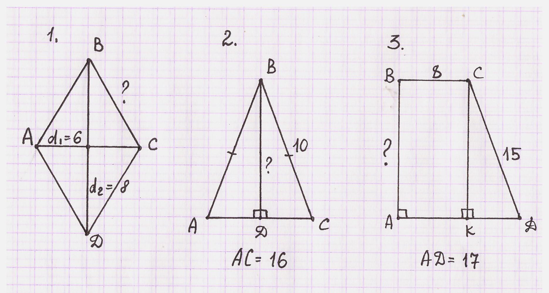 hello_html_3acf2584.jpg