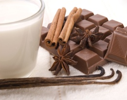 https://cherrystatic.net/cherrylv-uploads/product_attachments/attachments/83887272/original/bigstock_Chocolate_Spa_2530383.jpg