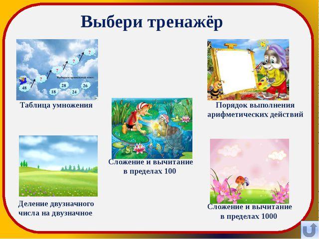 Интернет – источники: http://mirgif.com/priroda/nebo6.jpg - небо http://eti-d...