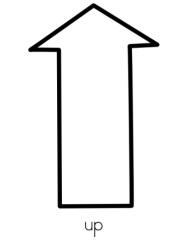 my-letter-u-minibook-1-sheet-pg2.jpg