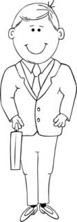 man-in-suit-outline-clip-art