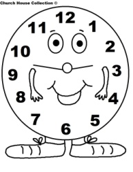 daylight-savings-time-coloring-pages-685591.jpg