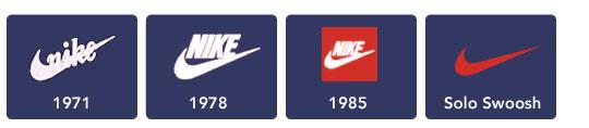 http://files.adme.ru/img/news/21826/NikeLogos.jpg