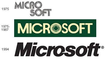 http://files.adme.ru/img/news/21826/logo-microsoft.jpg