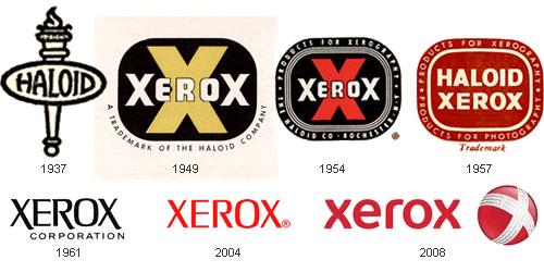 http://files.adme.ru/img/news/21826/logo-xerox.jpg