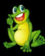 http://img1.liveinternet.ru/images/attach/c/7/98/861/98861993_frog__26_.png
