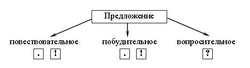 hello_html_3bfb17d2.jpg
