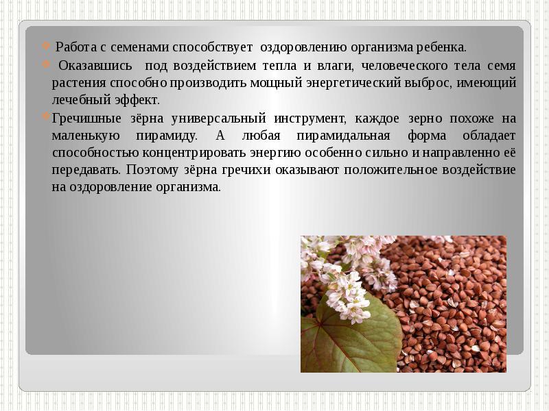 http://rpp.nashaucheba.ru/pars_docs/refs/166/165355/img7.jpg