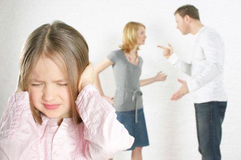 C:\Documents and Settings\Администратор\Рабочий стол\урок февраль область\картинки к уроку\1311969758_family_conflicts.jpg