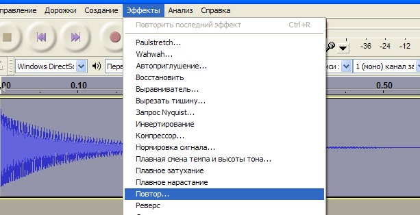 hello_html_5e8f58d4.png