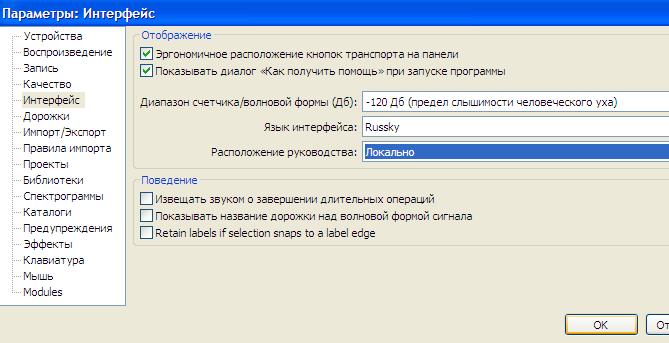 hello_html_7cc76121.png