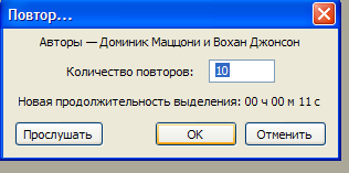 hello_html_m186d739.png