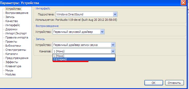 hello_html_m28dd8df5.png