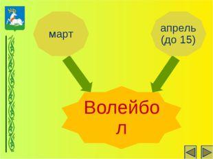 Перелом Перелом - нарушение целости кости под влиянием травмы (удар, падение)