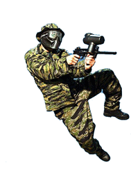 http://www.paintball-oskol.ru/images/paintball 3.png