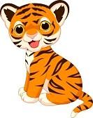 http://us.cdn2.123rf.com/168nwm/tigatelu/tigatelu1306/tigatelu130600045/20219472-cute-tiger-cartoon.jpg