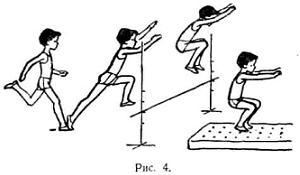 E:\картинки для методички\техника дв.действия.jpg