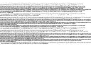 https://yandex.ru/images/search?text=%D1%80%D0%B0%D1%81%D0%BF%D1%80%D0%BE%D1%