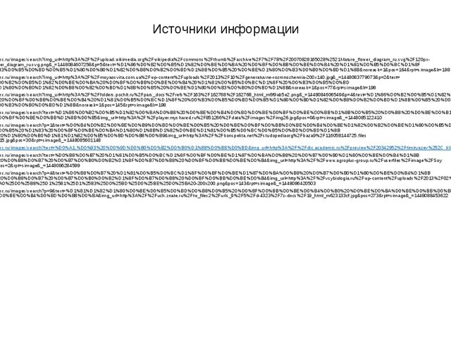 Источники информации https://yandex.ru/images/search?img_url=http%3A%2F%2Fupl...
