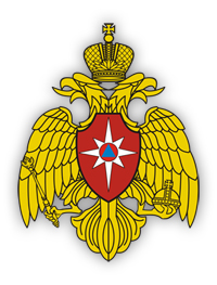 http://www.specart.ru/IMAGE/Zakazchik-MHS_Rossii-001_0.jpg