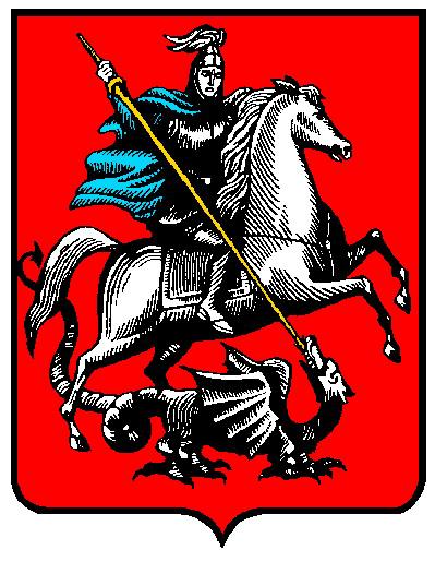 http://lmgostinaja.ru/wp-content/uploads/gerb_Moskvi.png