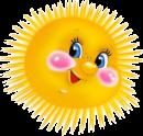 http://rebenok.cn.ua/avs/avatar_6017_1421010902.png