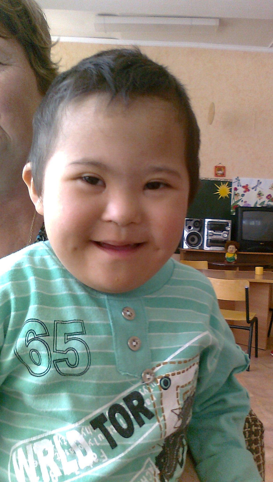 G:\ФОТО\ЛЕСЯ\работа\счаст.детство\Фото0201.jpg