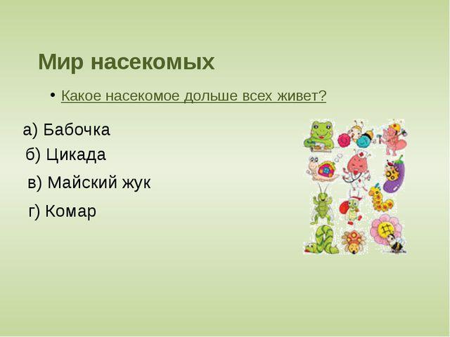 Используемая литература: 1. В. А. Алексеев «300 вопросов и ответов о животных...