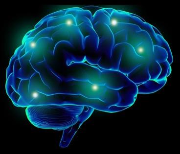 Блог им. Asya: нейробика мозг: Сознательное потребление