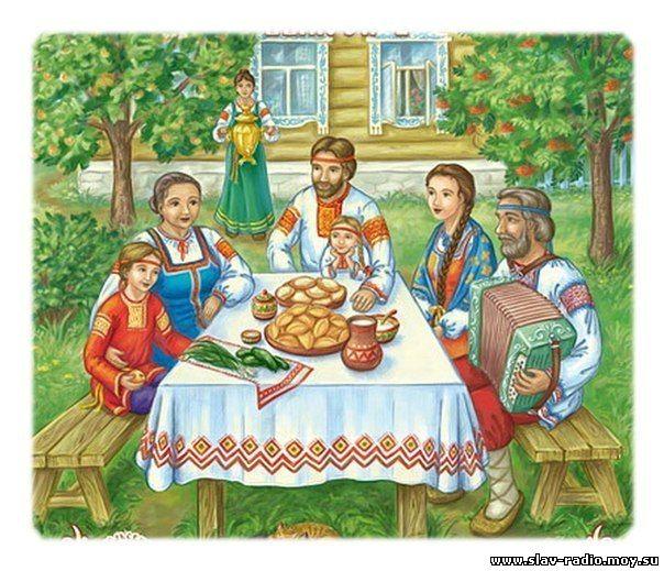 http://slav-radio.moy.su/FOTO-3/cIO372L5JH4.jpg